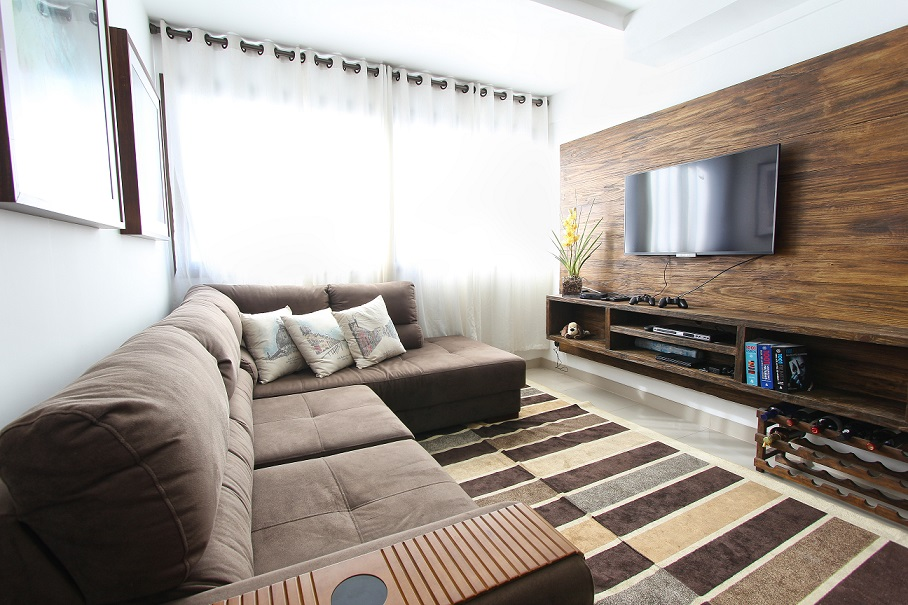 Jaki wybrać telewizor do salonu?