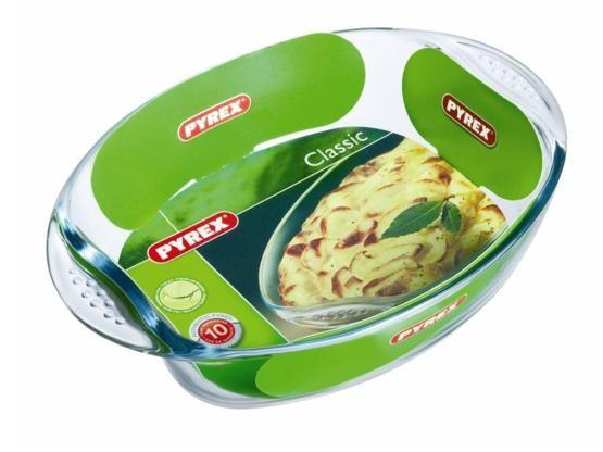 Czy pojemniki na żywność Pyrex są bezpieczne?