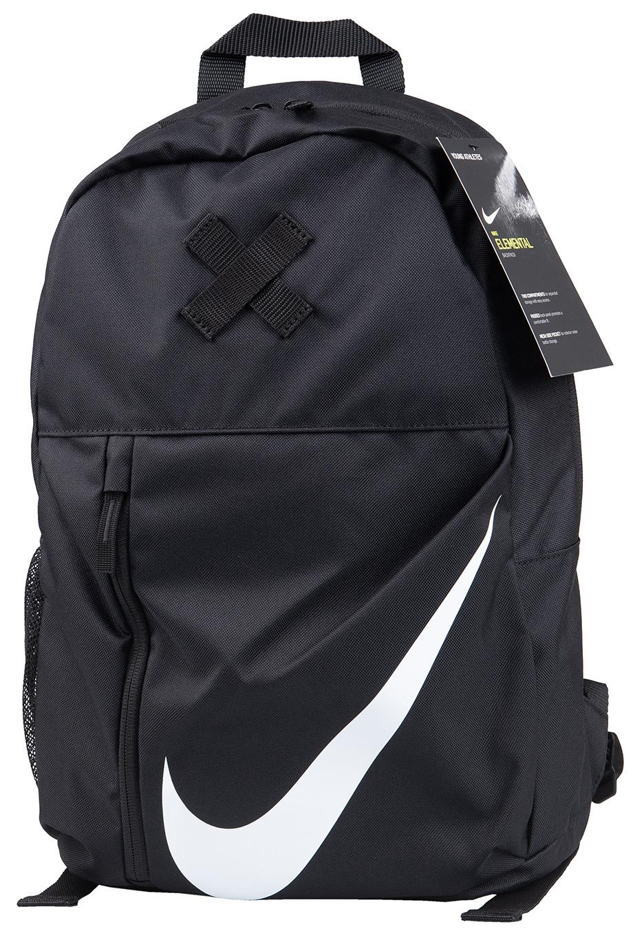 Jak wybrać plecaki sportowe?