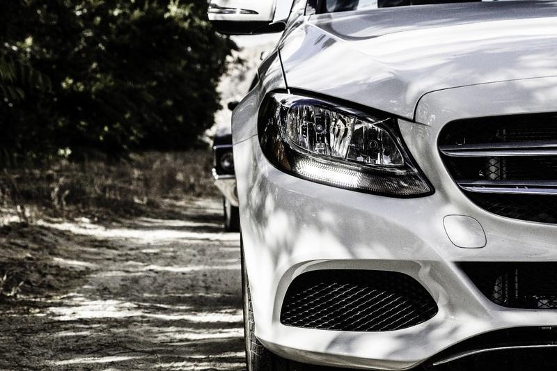 Wypożyczalnia samochodów w Katowicach – wynajmij auto od ręki