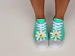 Jakie wybrać buty na lato 2021?